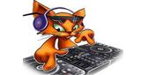 RADIO MUSIC ALEX-M