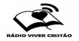 Rádio Viver Cristao