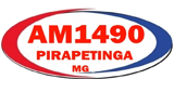 Rádio Pirapetinga AM