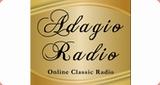 Adagio Radio