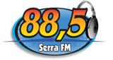 Rádio Serra da Boa Esperança AM