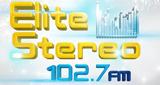 Radio Elite 102.5 FM