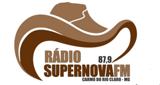 Rádio Super Nova FM