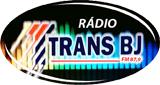 Rádio Trans BJ FM