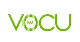 Radio Vocu