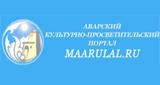 "Радио ""Maarulal.Ru"""