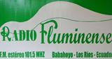 Radio Fluminense