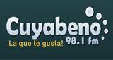 Radio Cuyabeno