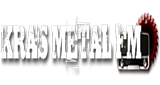 Kras Metal FM