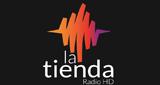 La Tienda Radio