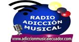 Radio Adicción Musical