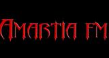 Amartia FM