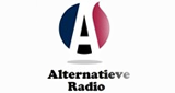 Alternatieve Radio