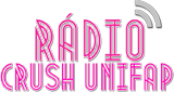 Radio Crush Unifap
