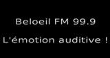 Beloeil FM