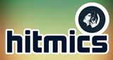 Hitmics Radio