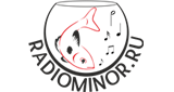 Radiominor.ru – Music For The Soul