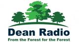 Dean Radio