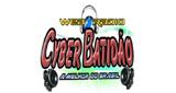 Rádio Cyber Batidão Web
