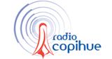 Radio Copihue