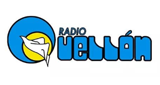 Radio Quellón