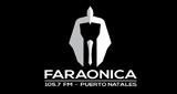 Radio Faraónica
