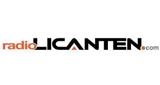 Radio Licantén