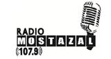 Radio Mostazal