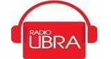 Radio Libra