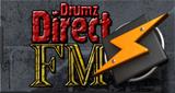 Direct Drumz FM
