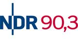 NDR 90.3 FM