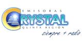 Radio Crystal – La Ligua