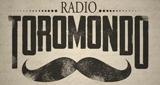 ToroMondo