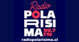 Polarísima FM