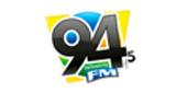 Radio Patamuté FM