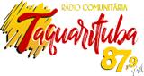 Rádio Taquarituba FM