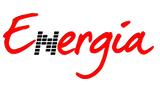 Energía 100.5 FM