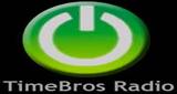 Radio TimeBros