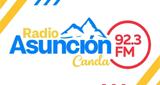 Asunción Radio