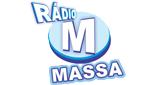 Rádio Massa Web