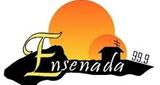 Radio Ensenada