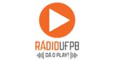 Rádio UFPB