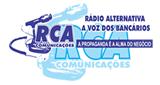 Radio RCA Comunicação