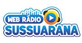Rádio Sussuarana Web
