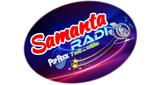Radio Samanta Online