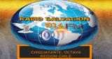 Radio Salvacion FM