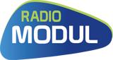 Radio MODUL