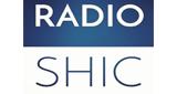 Radio Shic
