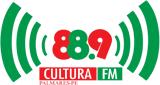 Rádio Cultura dos Palmares AM