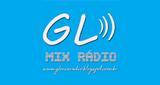 Rádio GL Mix